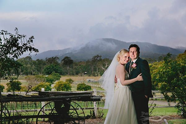 Mt Tamborine Wedding Photography Pinterest Church Weddings Venues And The Old