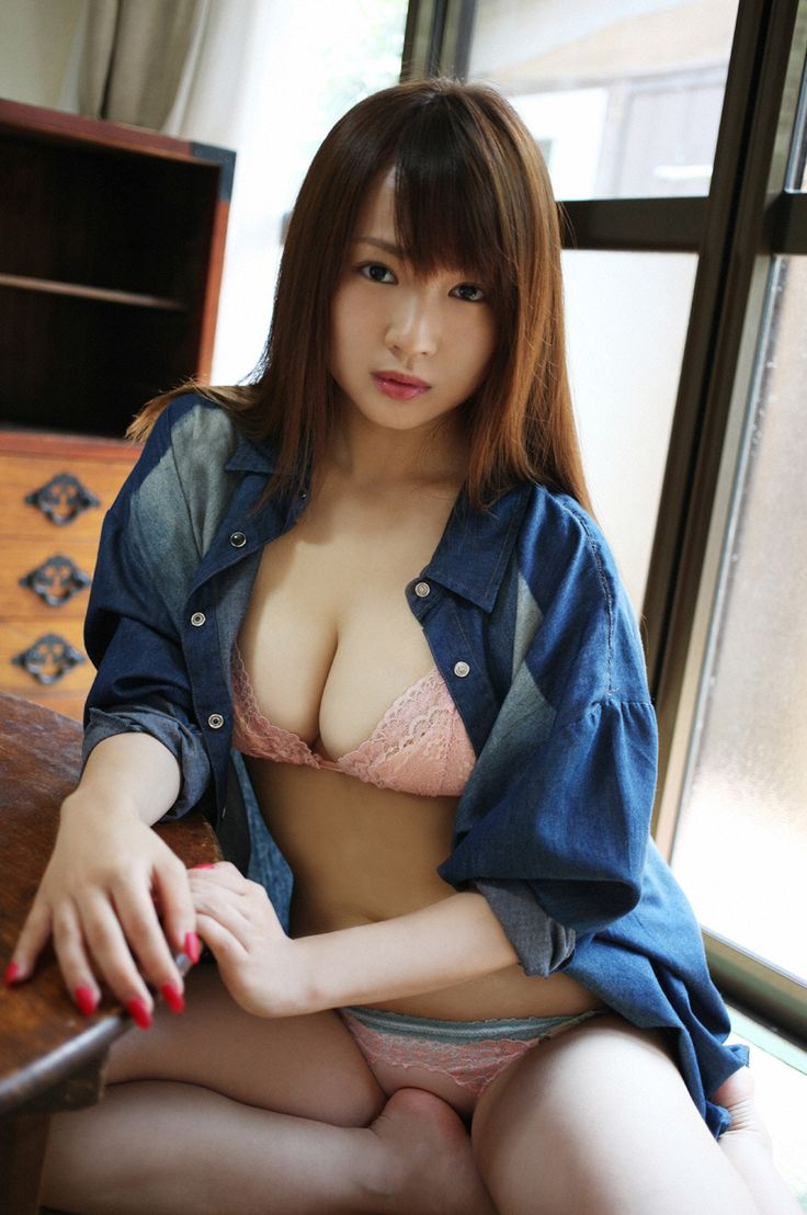 Asian Raquo Teen Asians Hot