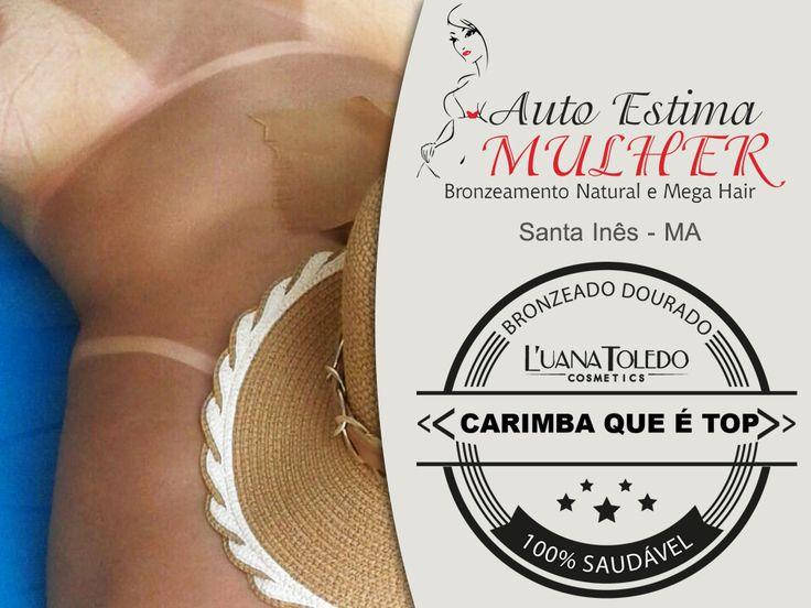 https://flic.kr/p/QrD6QJ   Bronzeado TOP Luana Toledo