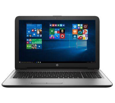 Laptop HP 250 G5 W4M43EA