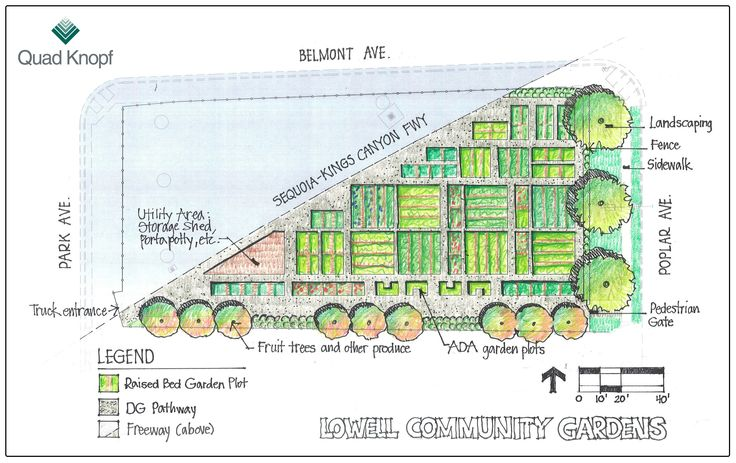 504 best images about Urban Farming by Design on Pinterest ...