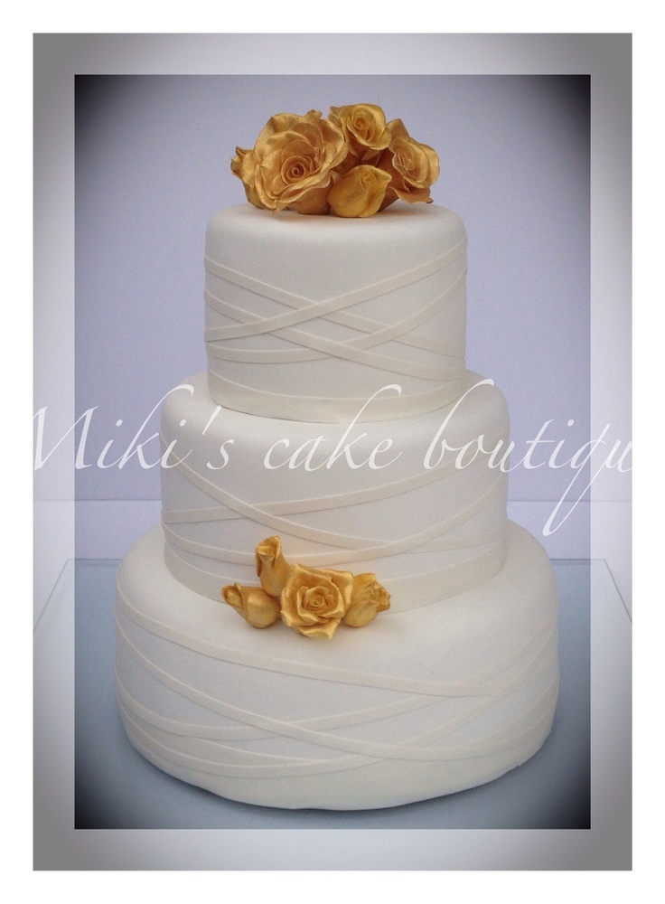 57 Best Mikis Cake Boutique Gallery Images On Pinterest