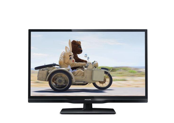 LED TV Philips 22PFK4209/12