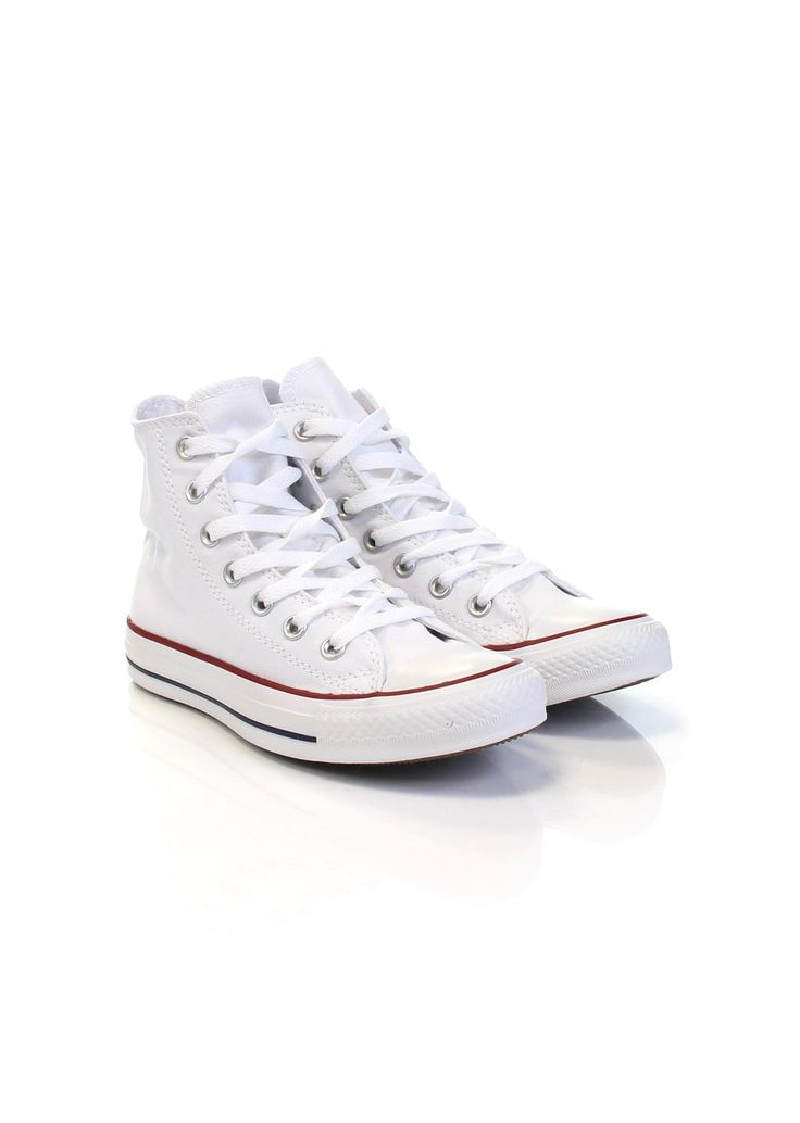 Converse M7650 - Sneakers - Dames - Donelli