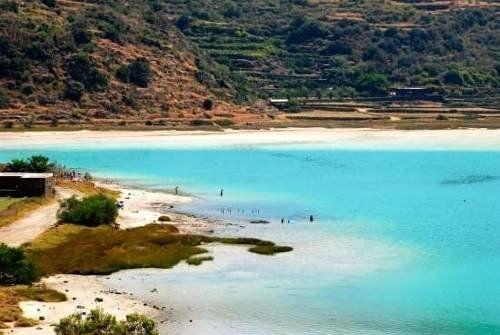 Penna, Pantelleria Village, Italy • 6.35 km from city center