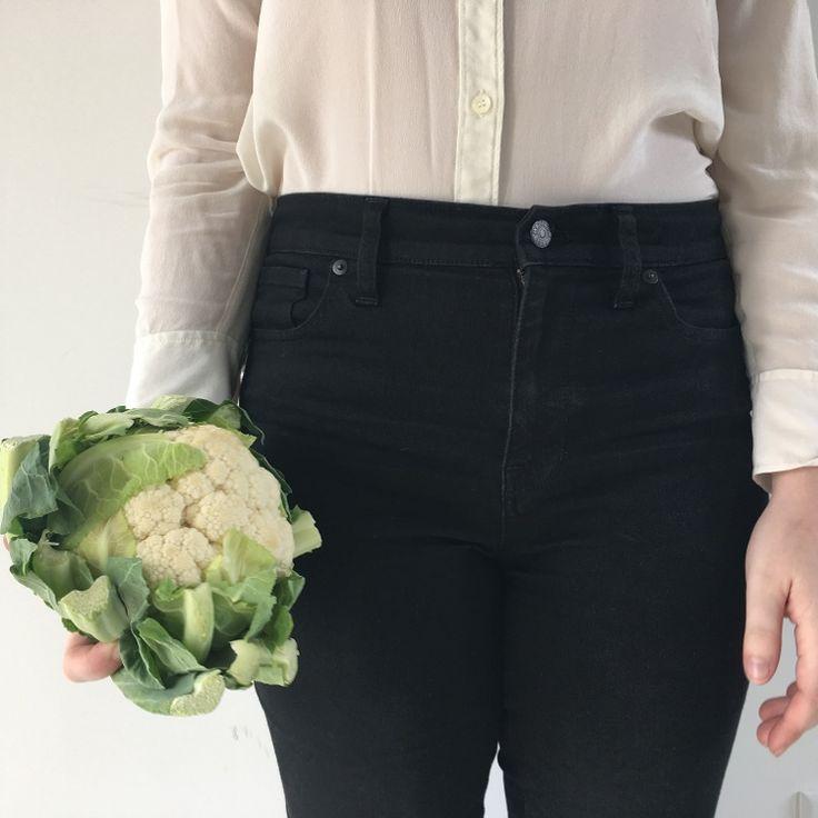 6 Unexpected Ways to Cook Cauliflower