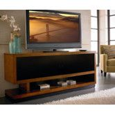 """Found it at AllModern - 60"""" Television Console"""