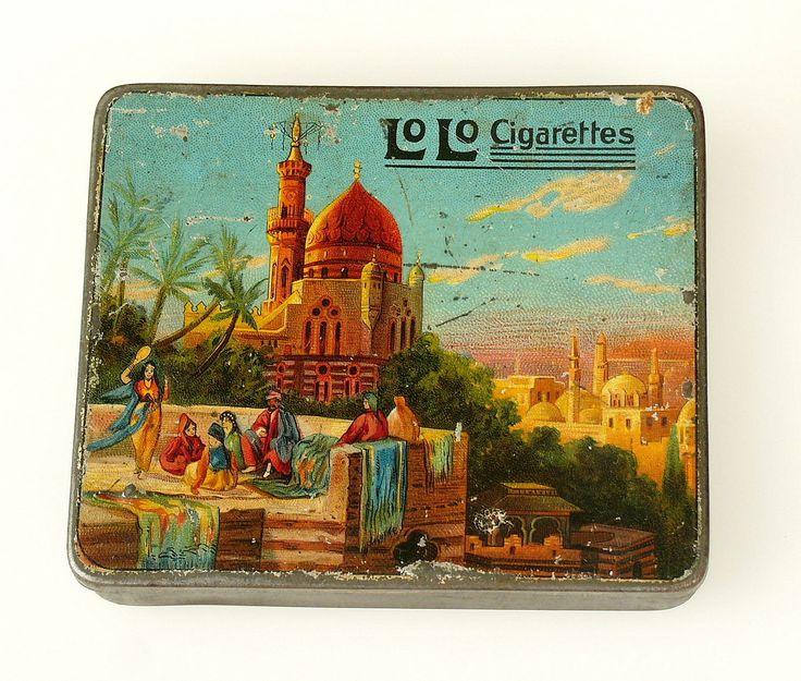Whitman S Chocolates Cloisonne Box