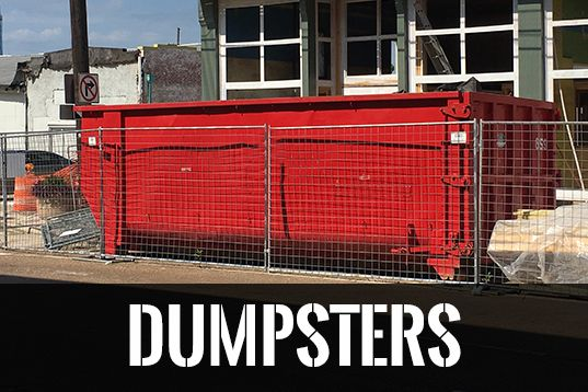 Meet Dynamite Dumpsters - Birmingham, AL -  Dynamite Dumpsters is a local family-owned-and-operated business that offers fast, convenient waste removal and roll-off container services. We are fully licensed and insured to serve residential, construction, and commercial waste removal needs. 2100 Southbridge Pkwy Birmingham, AL Dumpster...   http://www.20yardrolloffdumpster.com/blog/meet-dynamite-dumpsters-birmingham-al/