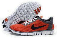 Kengät Nike Free 3.0 V2 Miehet ID 0008