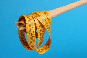 Accelerare il #metabolismo è possibile: ecco come!