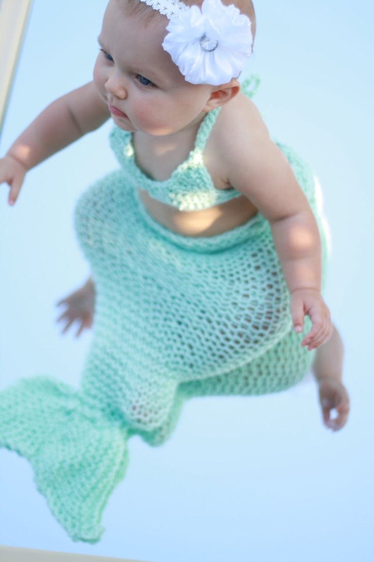 146 best fish costumes images on pinterest crowns fish for Baby fish costume