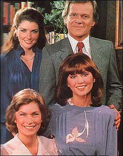 Dallas TV Show Cast | Dallas (1978 TV series) - Wikipedia, the free encyclopedia