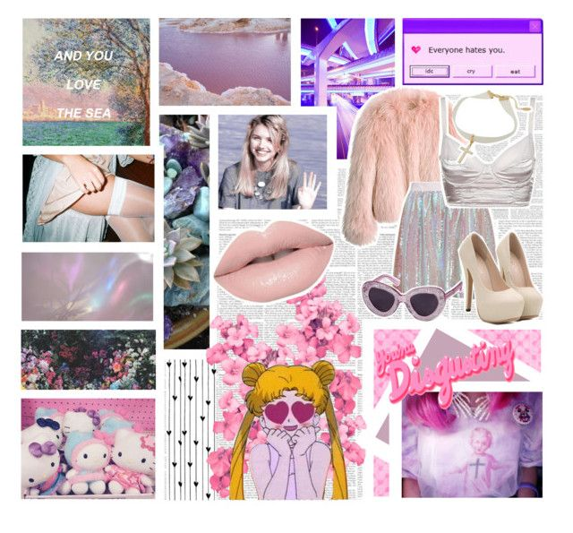 """ஐ 