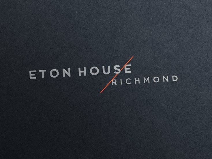 Eton House Richmond is an office scheme in Richmond, South West London. Following a comprehensive refurbishment the accommodation provides contemporary, open plan office space to meet all the needs of today's occupier.  From planning to photography and print, Hekkta supported the project every step of the way and delivered a brochure that makes a real impact.  Click here to visit the website: etonhouserichmond.com