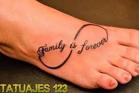 Risultati immagini per tatoo henne caviglia