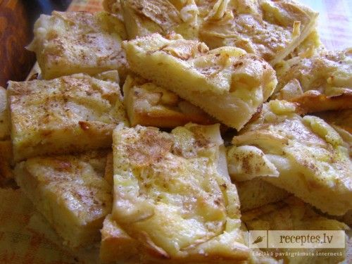 42 best food latvian recipes images on pinterest kitchens rhubarb pie latvian recipe not in english forumfinder Images