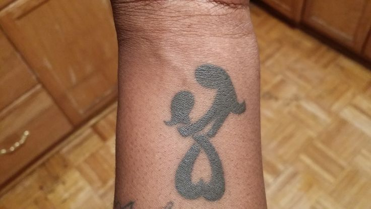 93 best lovely tattoos images on pinterest paw print for Memorial tattoos for daughter