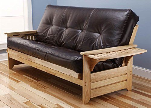 12 best Futon images on Pinterest | Futons, Living room furniture ...
