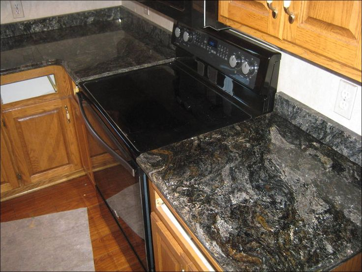 Best 25 Prefab Granite Countertops Ideas On Pinterest Prefab Kitchen Cabinets Redoing