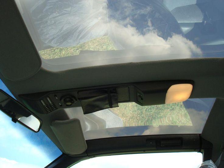 FOR SALE: NEW 85 IROC ONLY 5 MILES!!! - Camaro5 Chevy Camaro Forum / Camaro ZL1, SS and V6 Forums - Camaro5.com