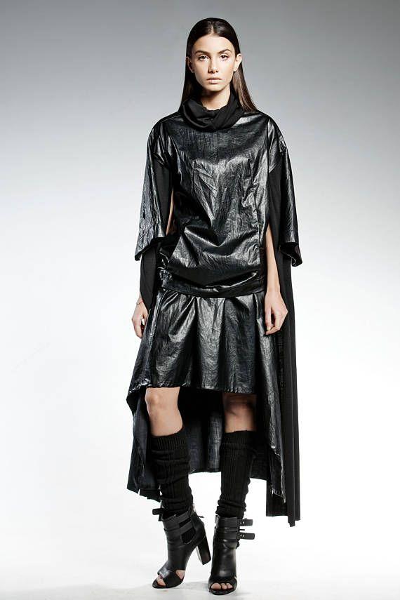 143 best Modern Fashion images on Pinterest