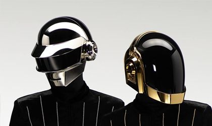 La cadena británica BBC estrenará en breve un documental sobre la banda de música electrónica francesa Daft Punk.