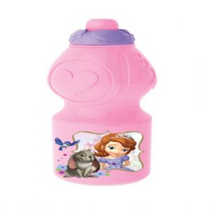 Sofia the First Sports Bottle £4.99