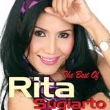 Download Lagu lagu Terbaik Rita Sugiarto Gratis   Share Information,Tips,Tutorials and Download Many Files For Free