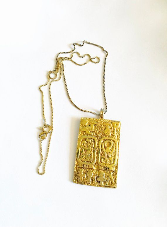 J And Co Jewelry : jewelry, Vintage, Ferrara, Jewelry, Rectangular, Sterling, Price,, Jewelry,