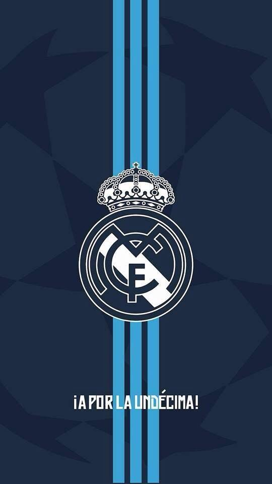Best 25 real madrid wallpapers ideas on pinterest real - Real madrid pictures wallpapers 2017 ...