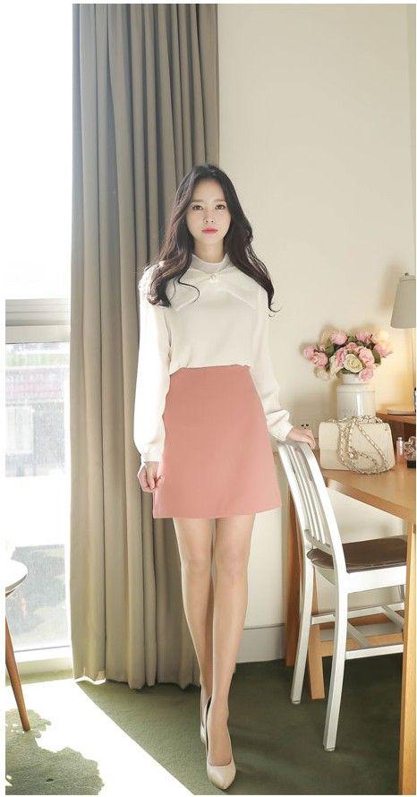 cdn1.kooding.com images D Korean-Asian-Fashion-Shopping-Mall-00010-50571.jpg