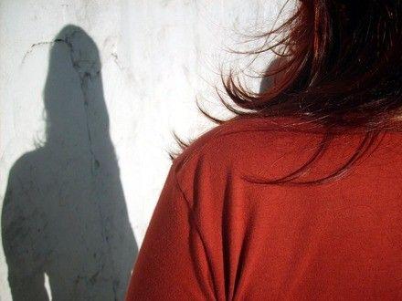 Debate nas redes sobre criminalidade aponta naturalização do medo, mostra pesquisa da FGV Levantamento da Diretoria de Análise de Políticas Públicas da Fundação Getulio Vargas (FGV/DAPP) sobre o debate nacional acerca da percepção de medo e insegurança apontou 42,3 mil menções ao tema no Twitter...