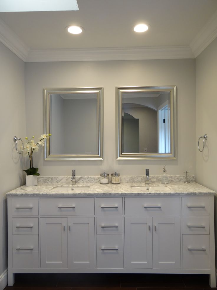 1000 Images About Master Bathroom Suite On Pinterest Master Bathrooms Double Vanity And Showers