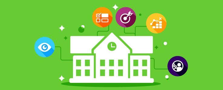 How to Craft an Effective School Improvement Plan