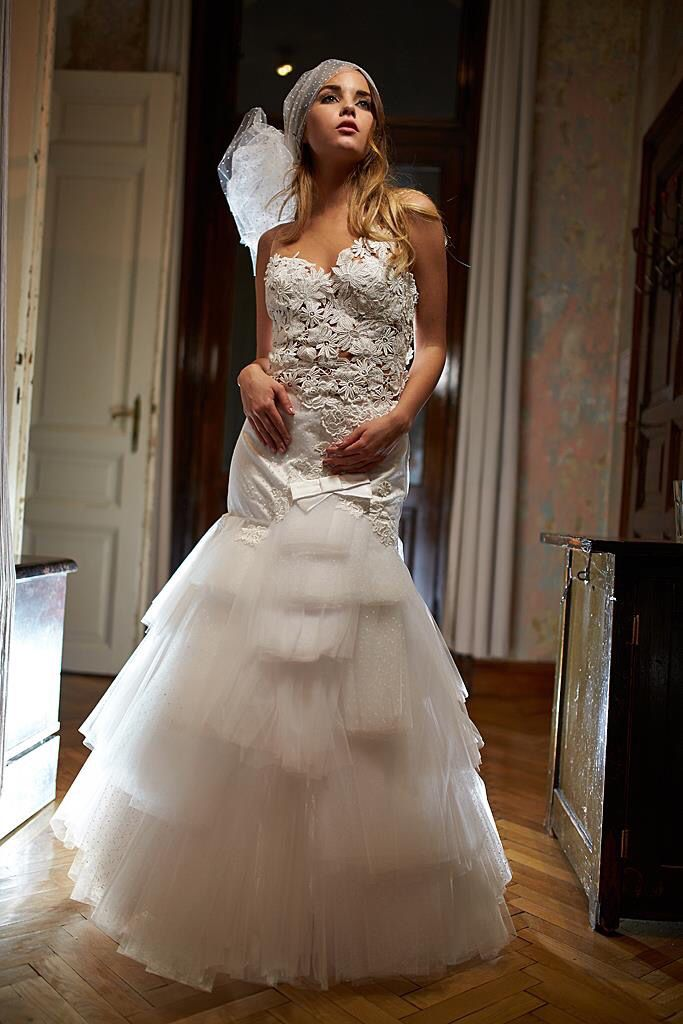 #weddinggowns#collection#2015