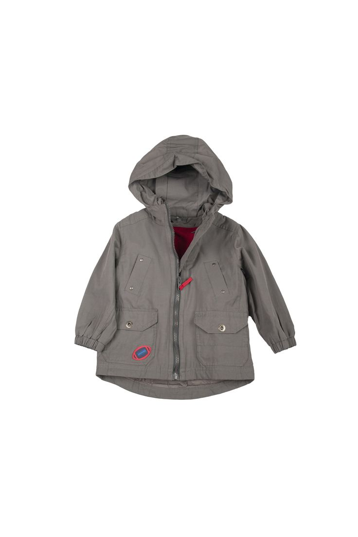 Awesome Jacket model 19451 Besta Plus Check more at http://www.brandsforless.gr/shop/kids/jacket-model-19451-besta-plus/