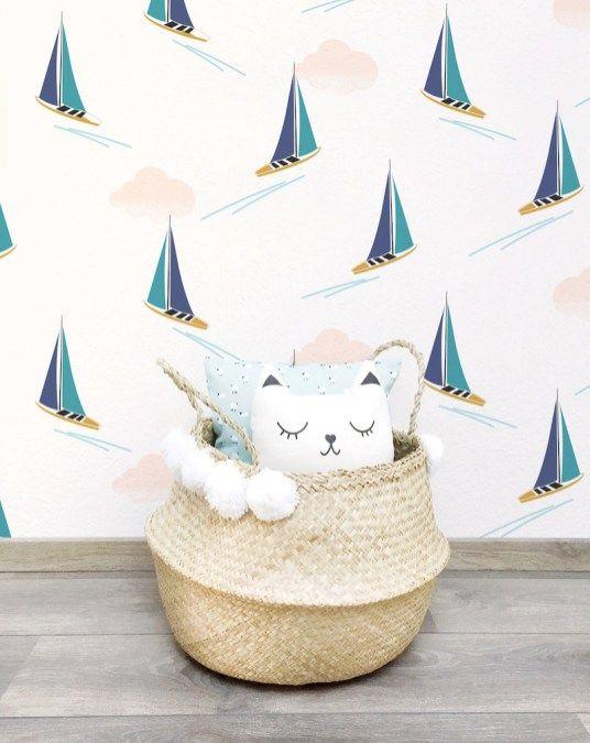les 25 meilleures id es de la cat gorie papier peint bouleau sur pinterest peinture murale d. Black Bedroom Furniture Sets. Home Design Ideas
