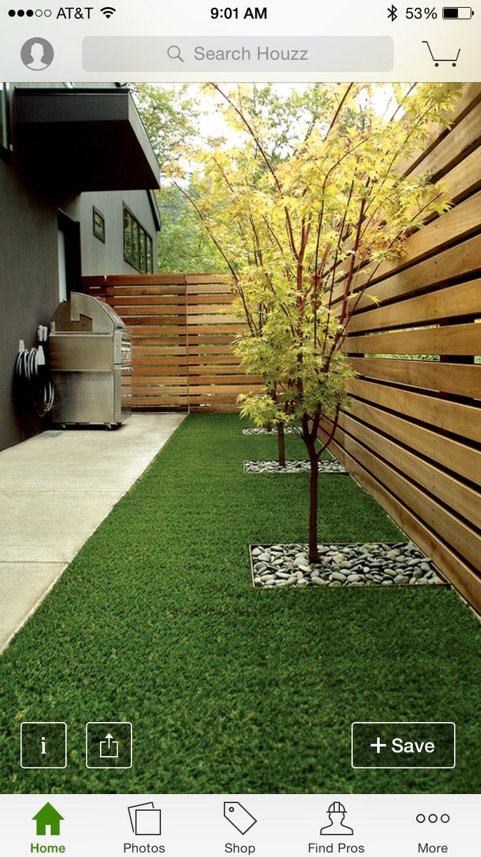die 25 besten ideen zu astro turf garden auf pinterest. Black Bedroom Furniture Sets. Home Design Ideas