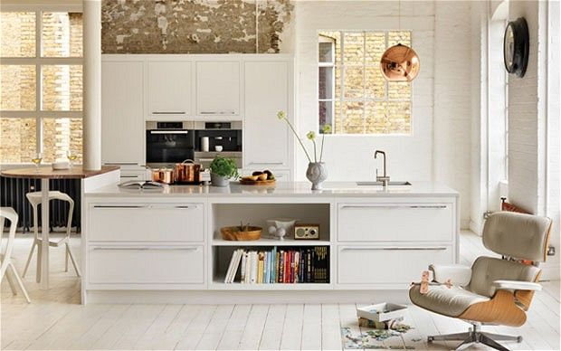 http://www.telegraph.co.uk/property/interiorsandshopping/10015238/How-to-design-a-perfect-kitchen-on-a-budget.html