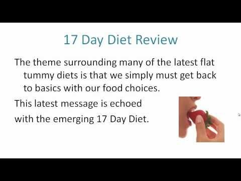 Best weight loss diet menopause image 6