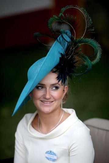 Женские шляпы и шапки - совершенство и стиль