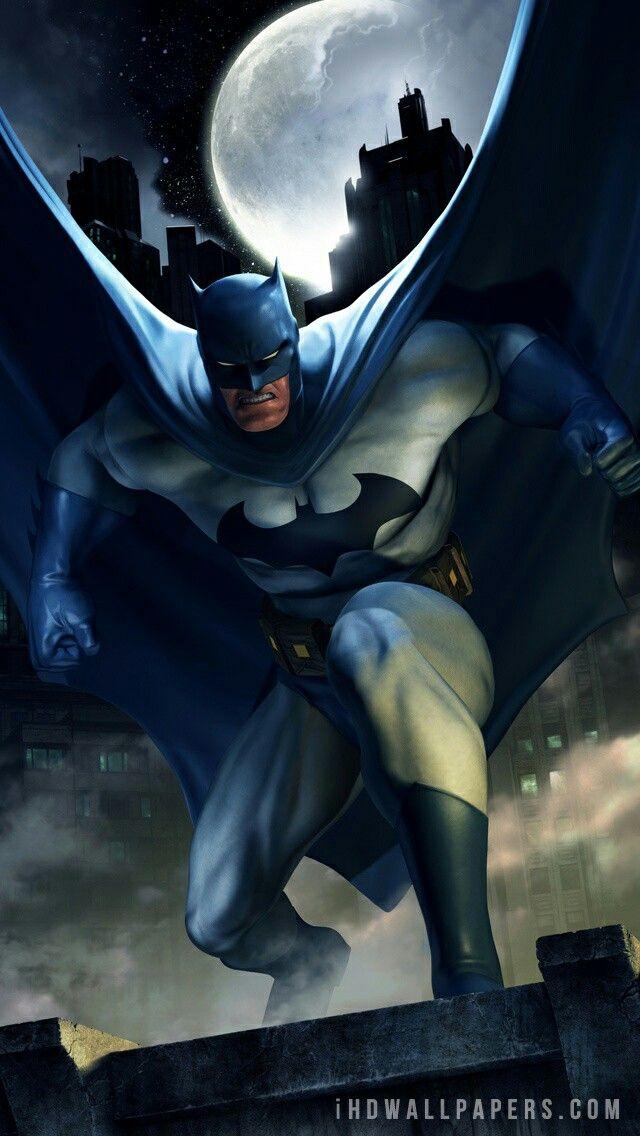 Imagen de charles thylluan en batman Series de tv, Series