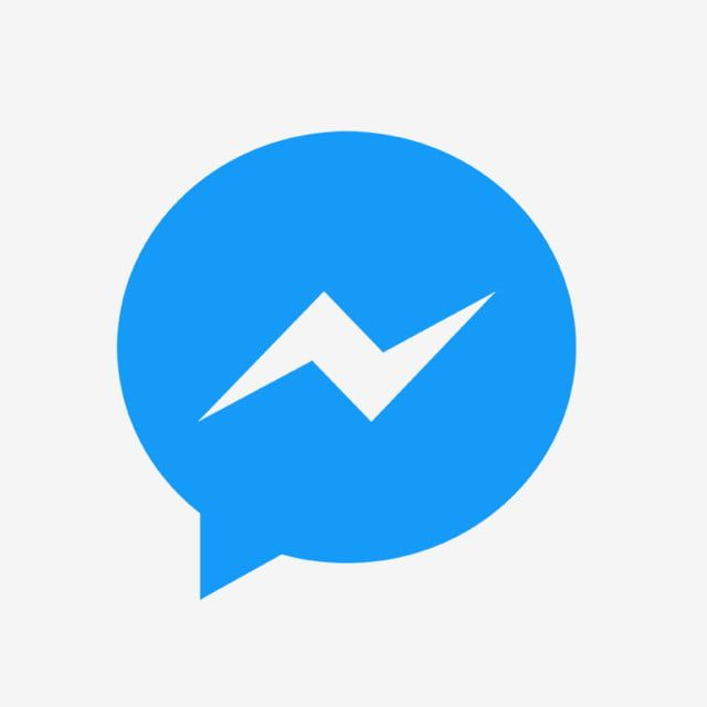 Messenger Logo Icon Logo Icons Messenger Icons Messenger Logo Png And Vector With Transparent Background For Free Download Messenger Logo Facebook Messenger Logo Logo Icons