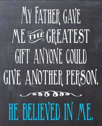 happy fathers day wishes for a friend who is a dad. Dedicate these greetings for...