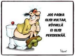 old suomi parisuhde
