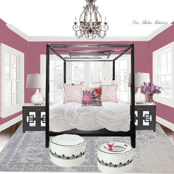 Best 1000 Images About Bedroom Ideas On Pinterest Grey 400 x 300