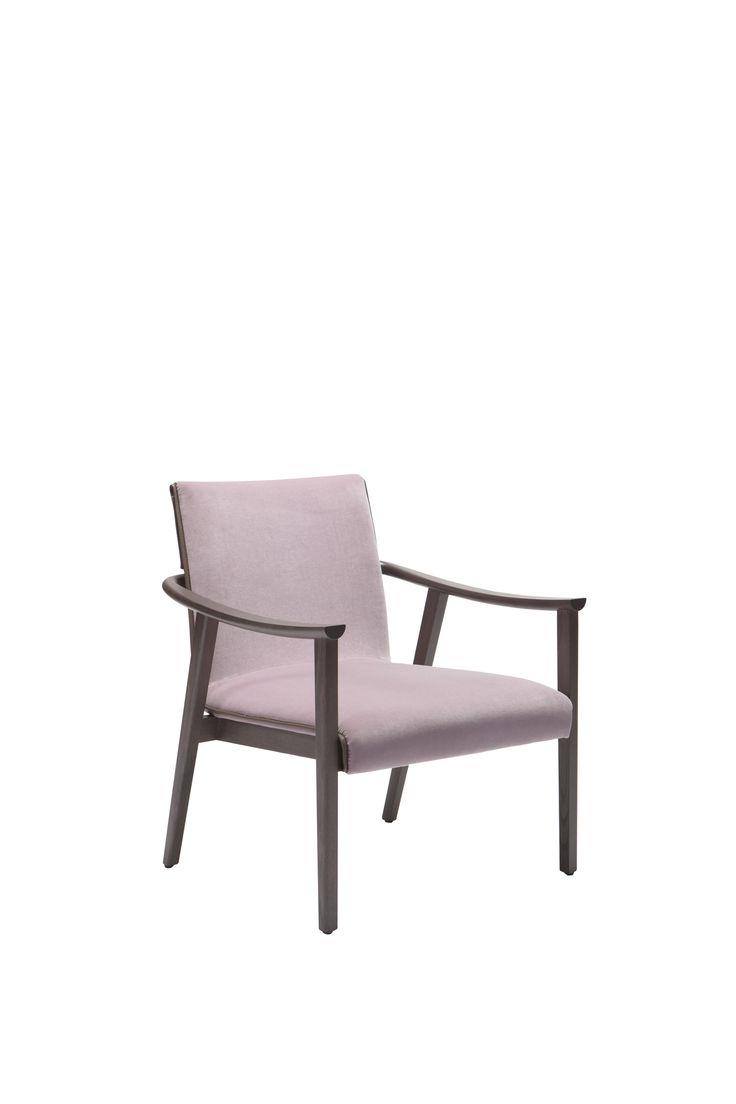 Lounge DEA