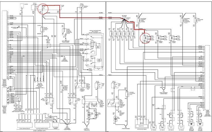 840ecc7a608b7238bbf658f57a7b97ea Motorcycle Wiring Harness Diagram on s13 sr20det engine, nissan 240sx, ls3 crate engine, 04 murano engine, ddx6902s, for ata 110 jinyun, kenwood ddx470, subaru legacy, mk4 vw 12 pin,
