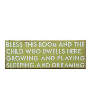 Bless the child: Rooms Signs, B S Rooms, My Boys, Nurseries Doors, Boys Bedrooms, Quote, Grandkids Rooms, Baby Boys, Baby Rooms